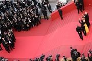 th_91881_Tikipeter_Jessica_Chastain_The_Tree_Of_Life_Cannes_174_123_535lo.jpg