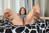 Sasha Summers - Lingerie 176ncpw1jg0.jpg
