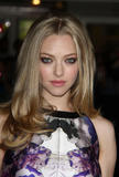 "ADDS Amanda Seyfried @ ""In Time"" Premiere in LA 