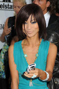Бэй Линг, фото 17. Bai Ling - 'The Expendables' Premiere in LA August, photo 17