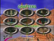 Where The Boys Aren t 6 / Там, где нет мальчиков 6 (Ernest Green, Vivid Video) [1995 г., Lesbian, Feature, DVD5]