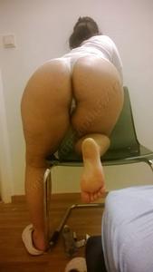 liseli bakire kız gizli çekim videosu  Porno Resimleri