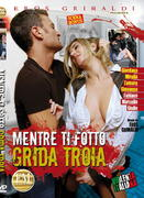 th 381487323 tduid300079 MentretiFotto...GridaTroia 123 579lo Mentre ti Fotto...Grida Troia!!!