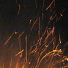 th 78286 fireandspark1 122 581lo - Texture K��esi