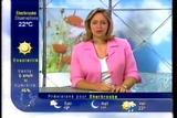 Éliane Larouche Th_42595_PDVD_864_122_585lo