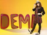 Demi Lovato ~ PhotoShoot For Teen Magazine Los Angeles,May 10 2008 - 18 HQs