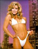 Heather Thomas My all time favorite hottie. Foto 37 (����� ����� ��� ������� ��� ����� Hottie. ���� 37)