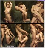 secret naked video pak girls