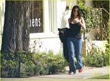different Megan Fox without big tags Foto 829 (различные Меган Фокс без больших метки Фото 829)
