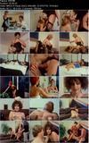 Divine Atrocities 2 (1990) - TS Kim Christy, Sugar Nicole
