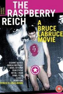 The Raspberry Reich (2004)