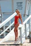 Danielle Lloyd >>> Depositfiles <<< Foto 130 (Дэниел Ллойд  Фото 130)