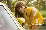"""Mary Elizabeth Winstead From 'Grindhouse- Death Proof' Foto 23 (���� �������� ������� �� """"Grindhouse-Death Proof"""" ���� 23)"""