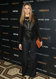 "Olivia Palermo @ ""Iron Man"" screening at the Tribeca Film Festival in New York City, April 28"