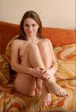 Anya - A Clandestine Affairt1dx56jq65.jpg