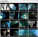 Inez - Stronger video music