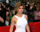 th 36613 Jessica Biel04 122 718lo Wallpapers Jessica Biel Fonds décran