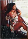 Kelly Rowland *NEW* WET pics