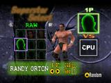 WWF NO MERCY MOD 2007 Th_66719_Mod1_122_782lo