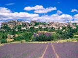Wallpaperi Th_36001_Hills_of_Saignon3_France_122_784lo