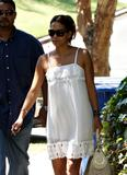 HQ celebrity pictures Halle Berry