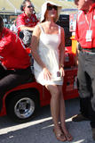 th_84065_Preppie_-_Ashley_Judd_on_Pit_Road_at_Homestead_Miami_Speedway_-_October_9_2009_185_122_813lo.jpg