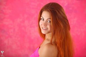 Sandrinya - Pink Dress [Zip]p5oqbmsap1.jpg