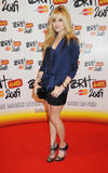 Fearne Cotton @ The 2009 Brit Awards, Febuary 18 - 19HQ
