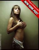 Ahsley Alexandra Dupre nue toutes les photos - Mitolover