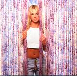 Britney Spears Th_50447_Britney_Spears_by_Robert_Sebree_nBs_9_122_859lo