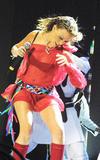 Kylie Minogue As Cammy from Street fighter: Foto 370 (Кайли Миноуг Как Cammy от истребителя Улица: Фото 370)