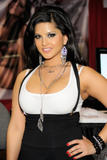 Санни Леоне, фото 693. Sunny Leone AVN Adult Entertainment Expo 2009, foto 693