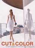 Vicki Andren Sisley ads (with Nicole Trunofio) Foto 79 (Вики Андрэн Сислей объявлений (с Николь Trunofio) Фото 79)