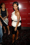 Джада Пинкетт Смит, фото 172. Jada Pinkett-Smith Screening of 'The Women' in New York City, 11.09.2008., foto 172