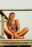 Nicole Vaidisova Camel Toe Tennis Foto 15 (Николь Вайдишова Camel Toe теннис Фото 15)