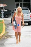 Linda Hogan Best nude stuff I could find...... Foto 13 (����� ����� ������ �� ���� � ���� ����� ...... ���� 13)