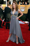 th_76723_Jenna_Fischer_2009-01-25_-_15th_Annual_Screen_Actors_Guild_Awards_8618_122_944lo.jpg