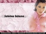 Sabrina Salerno (click Here) Foto 79 (Сабрина Салерно (щелкните здесь) Фото 79)