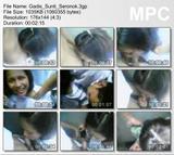 th 24244 Gadis Sunti Seronok 123 973lo Melayu Boleh – Best of 3GP Melayu GangBang