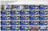 http://img165.imagevenue.com/loc500/th_75375_im_danielle_y_lailievid1_HD.mp4_thumbs_2010.12.09_12.12.45_123_500lo.jpg