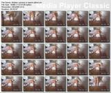 http://img165.imagevenue.com/loc514/th_33133_Hiddencamerainspermpillow.avi_thumbs_2012.11.04_04.03.06_123_514lo.jpg